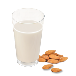Almond Milk Slow Juicer Recipe : Almond Milk Recipes - More Juice Press