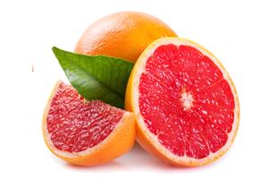 Grapefruit Slow Juicer Recipes - More Juice Press