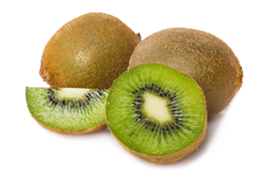 Kiwi Recipes For Slow Juicer - More Juice Press