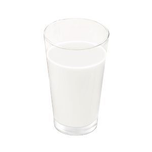 Plain Yogurt Recipes - More Juice Press