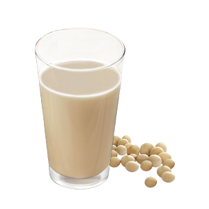 Primada Slow Juicer Soy Milk : Soy Milk Recipes For Slow Juicer - More Juice Press