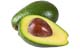 tag Avocado icon