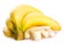 tag Banana icon