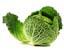 tag Kale icon