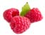 tag Raspberries icon