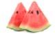 tag Watermelon icon