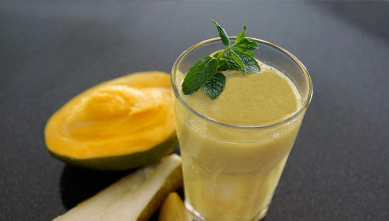 Apple-Pear-Juice