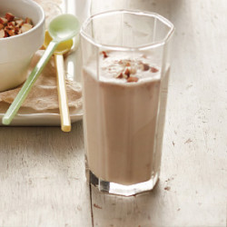 Almond Milk In Slow Juicer : Soy Milk Recipes For Slow Juicer - More Juice Press