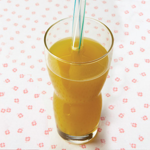 Bell-pepper-melon-juice_recipes-page