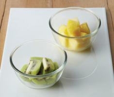 Kale-celery-pineapple-juice-1