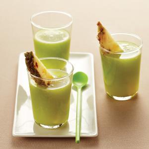 Kiwi-pinapple-juice_recipes-page