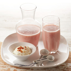 Non--fat-fruit-smoothie_recipes-page