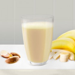 Soy Milk With Slow Juicer : Soy Milk Recipes For Slow Juicer - More Juice Press