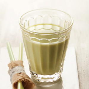 Kiwi-milk-shake_recipes-page