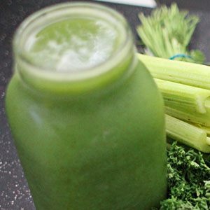 Green-Juice-for-Your-Immune-System-r