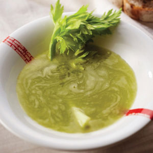 Celery-soup-r