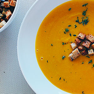 Pumpkin-Soup-Recipe-r