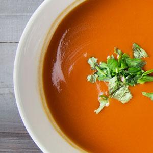 Tomato-Soup-Recipe-r
