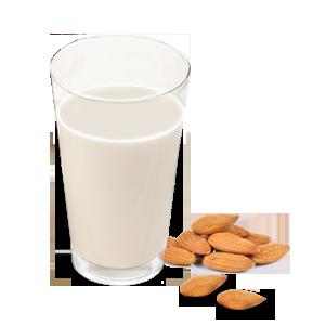 Almond Milk Recipes More Juice Press