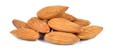 tag Almonds icon