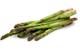 tag Asparagus icon