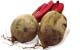 tag Beetroot icon