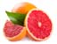 tag Grapefruit icon