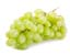 tag Grapes icon