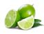 tag Lime icon