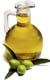 tag Olive Oil icon