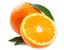 tag Orange icon