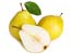 tag Pear icon