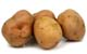 tag Potato icon