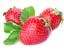 tag Strawberries icon