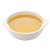 tag Vegetable Broth icon