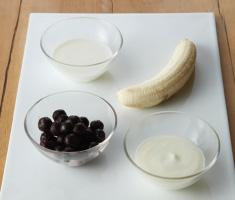 Blueberry-banana-smoothie_1