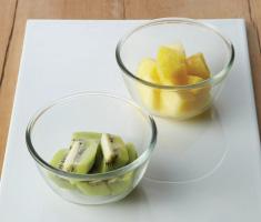 Kiwi-pinapple-juice_1